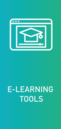e-learning-tools