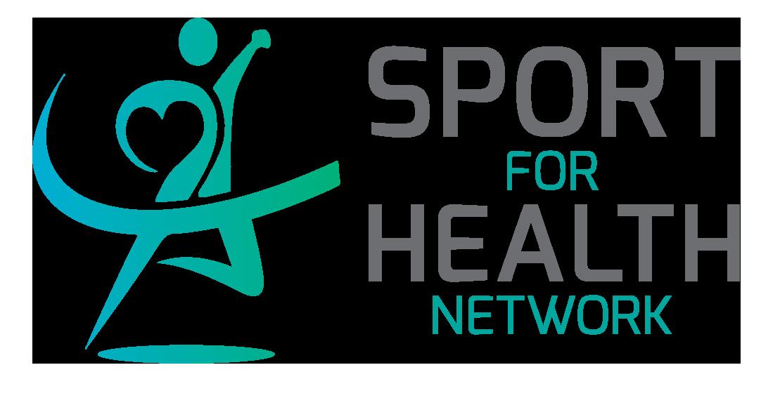 s4h-logo