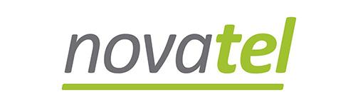 novatel-logo-150