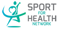 s4h-logo-sm