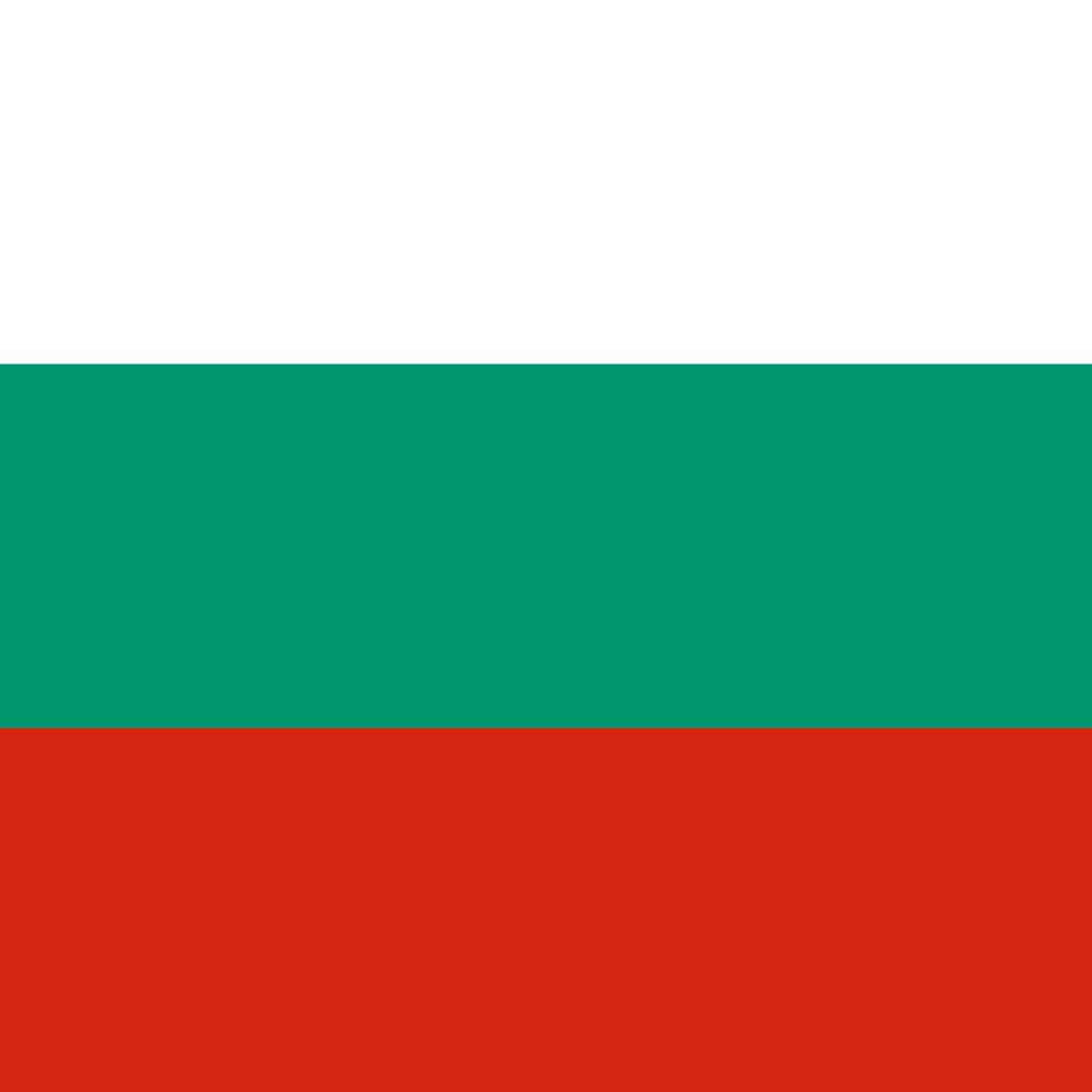 bulgaria-flag-square-medium