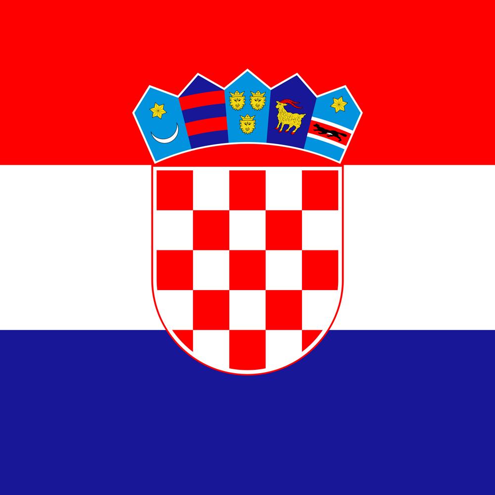 croatia-flag-square-medium