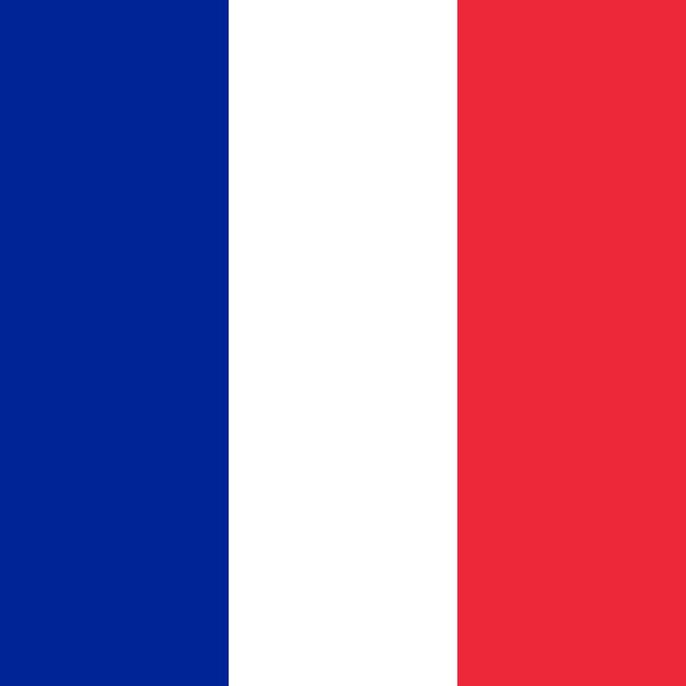 france-flag-square-medium