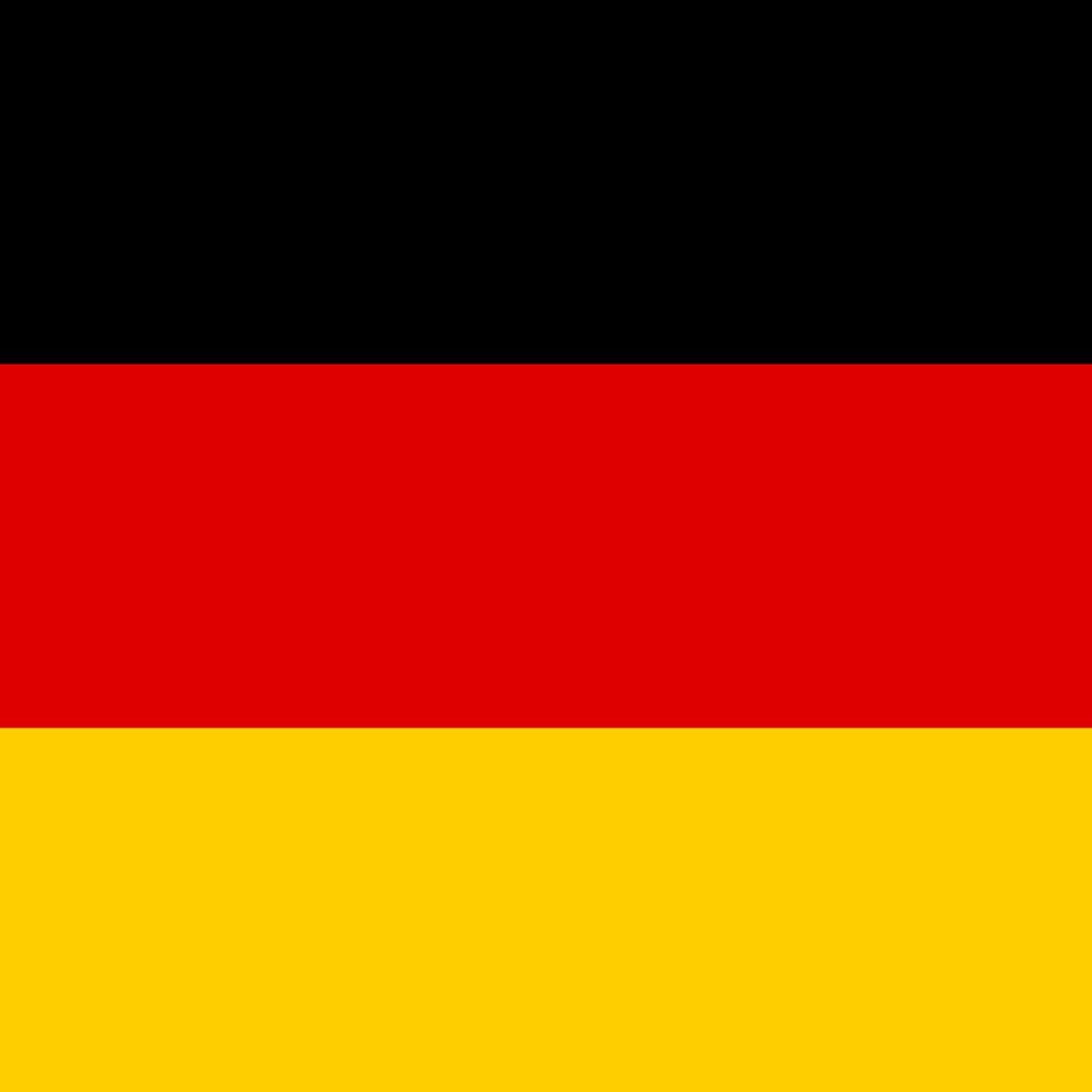 germany-flag-square-medium