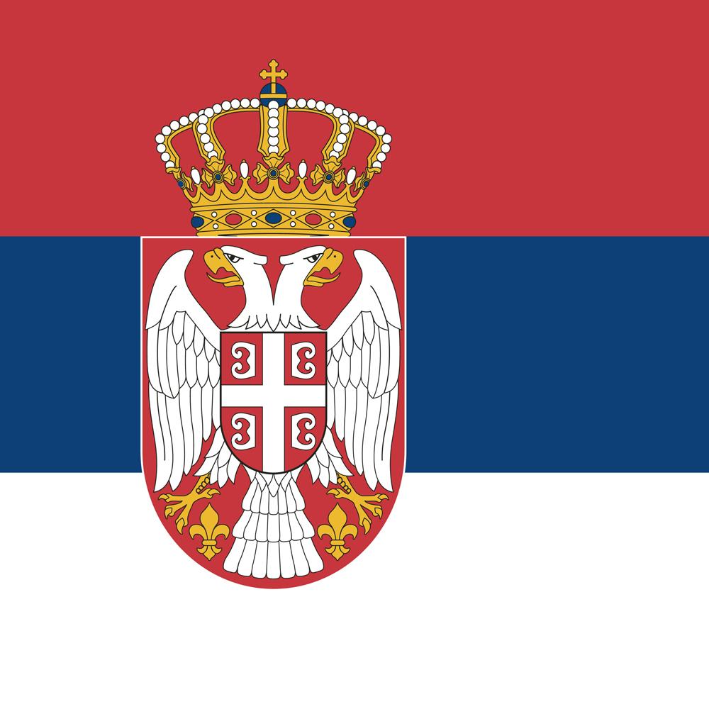 serbia-flag-square-medium